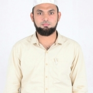 Mohammed A. Arabic Language trainer in Chennai