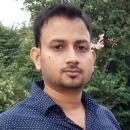 Inder Singh photo