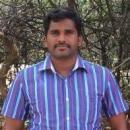 Naresh Chalamalasetti photo
