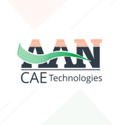 AAN CAE Technologies photo