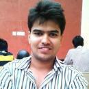 Ketan Singh photo