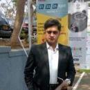 Syed Azimuddin photo
