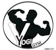 Yogi Gym photo