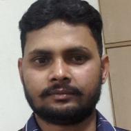 Jitendra Singh Tally Software trainer in Delhi