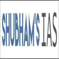 Shubham's photo