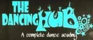The Dancing Hub A Complete Dance Classes photo