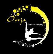 Oorja Dance Academy photo