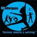 Blinder Guns Dance Music and Acting Institute photo
