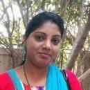 Neelam Maurya photo