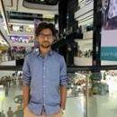 Saurabh Prakash photo