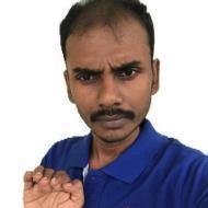 Vijay S. BTech Tuition trainer in Hyderabad