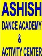 Ashish Dance Academy photo