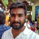 Manikanth Reddy photo