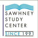 Sawhney Study Centre photo