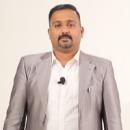 CA AP Prakasan picture