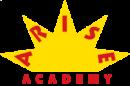 Arise Academy photo