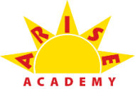 Arise Academy photo