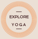 Explore Yoga photo