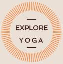 Explore Yoga photo