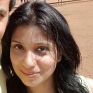 Annikaa A. Class 9 Tuition trainer in Gurgaon