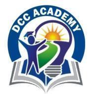 Dcc Academy photo