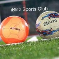 Iblitz Sports Club photo