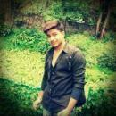 Himanshu Gautam photo