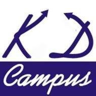 Kd Campus Pvt Ltd photo