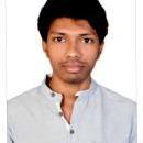 Rajasekhar Dasari photo