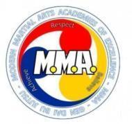 Modern Martial Art Academy photo