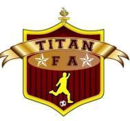 Titan Football Academy photo