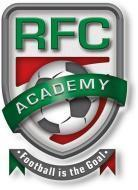 Rfc Football Academy photo