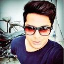 Siddhant Singh photo