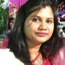 Shruti Joshi photo