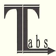 Tl-labs photo