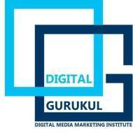 Digital Gurukul photo
