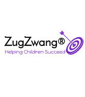 Zugzwang Chess Academy photo