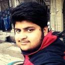 Puneet Sharma photo