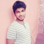 Sreenivas Cl photo