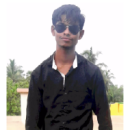 Balaji Mishra photo