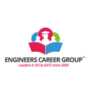 Engineers Career Group photo