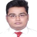 Vidyapati Kumar photo