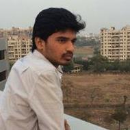 Bhargava Sharma Manual Testing trainer in Hyderabad