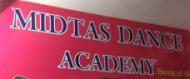 Midtas Dance Academy photo