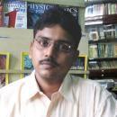 Anindam Das photo