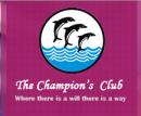 CHAMPION AQUATIC CLUB photo