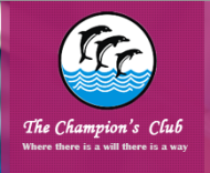 Champion Aquatic Club photo