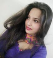 Sangeet photo