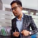 Siddhant Kumar photo