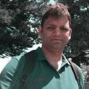 Kaushalendra Sahu photo